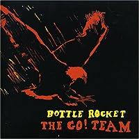 Bottle Rocket [7 inch Analog]