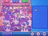 OMEGA All 53 Legendary Pokemon Shiny Omega Ruby Alpha Sapphire ORAS XY 3DS Hoopa by unbranded [並行輸入品]