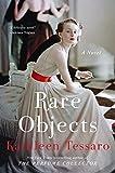 Rare Objects: A Novel