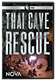 NOVA: Thai Cave Rescue [DVD]