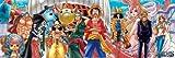ワンピース 950ピース しらほし姫を守れ!魚人島決戦! 950-19