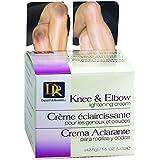 DR ニー?アンド?エルボー?クリーム 42.5g Knee and Elbow 0577 New York