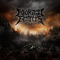 Fatal Dogmatic Damage by Aborted Fetus (2010-12-14)
