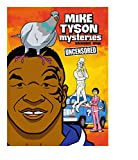 MIKE TYSON MYSTERIES: SEASON 1