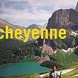 Cheyenne [Analog]