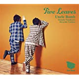Five Leaves【豪華盤】