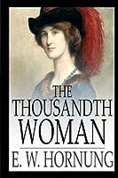 The Thousandth Woman