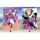 コトブキヤ トレーディングクリアファイル 刀剣乱舞 vol.2 20枚入 BOX
