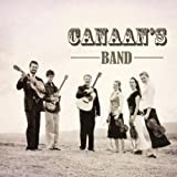 Canaan's Band