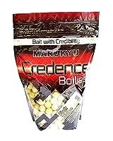 マルキュー(MARUKYU) クレデンスボイリ― 14mm フルーツスパイス