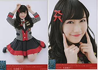 NMB48 誰かのために プロジェクト in 京セラドーム大阪 会場 生写真 コンプ 矢倉 楓子