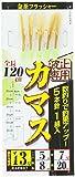 ヤマシタ(YAMASHITA) うみが好き カマスサビキ KAF507 13-5-7
