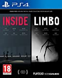 Inside-Limbo Double Pack (PS4) (輸入版)
