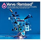 Verve Remixed 2 (Dig)