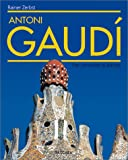 Gaudi - the Complete Buildings (Midsize) 画像