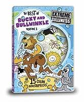 BEST OF ROCKY & BULLWINKLE: VOLUME 1