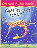 Giraffes Can't Dance 画像