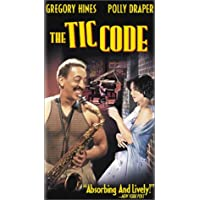The Tic Code