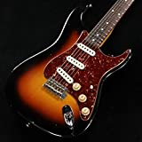 FENDER CUSTOM SHOP/MBS 59 Stratocaster Relic Master Built by Jason Smith