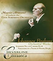 Orchestral Works (Dol)