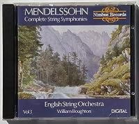 String Symphony.3