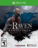 The Raven HD (輸入版:北米) - XboxOne
