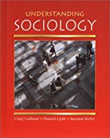 Understanding Sociology, Student Edition (NTC: SOCIOLOGY & YOU)