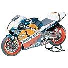 1/12 オートバイシリーズ レプソルホンダNSR500