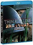 シン・レッド・ライン (オリジナルカード付) [AmazonDVDコレクション] [Blu-ray] 画像