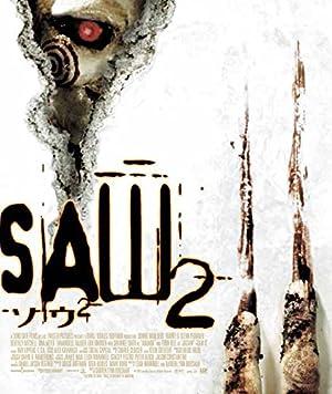 【おトク値! 】ソウ2(Blu-ray)