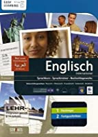 Strokes Englisch International 1+2 Kombipaket Version 5.0
