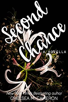 Second Chance  (Violet Hill Book 3) by [Cameron, Chelsea M.]