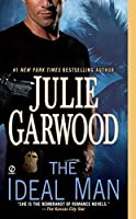 The Ideal Man by Julie Garwood(2012-06-05)