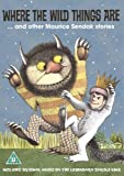 Where the Wild Things Are...and Other Maurice Sendak Stories [Import anglais]