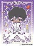 キャラクタースリーブ Fate/Grand Order【Design produced by Sanrio】 アルジュナ (EN-551)