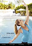 New Balance フィットネス Total Body Balance with Jessica Smith by Jessica Smith