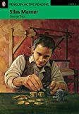 Penguin Active Reading: Level 3 Silas Marner (CD-ROM Pack) (Penguin Active Reading (Graded Readers))