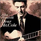 Dear Mr.Cole by John Pizzarelli (1994-11-23)