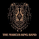 MARCUS KING BAND 画像