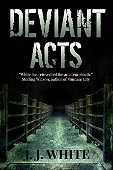 Deviant Acts by [White, JJ]