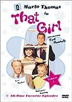 That Girl 1 [DVD]