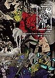 己龍単独巡業-千秋楽-「花鳥風月」 ~2019年12月16日(月)TOKYO DOME CITY HALL~【初回限定盤】 [DVD]