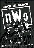 Wwf: Nwo - Back in Black [DVD] [Import]