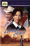 Little John [DVD] [Import]