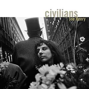 Civilians (Dig)