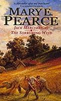 Jack Mercybright/The Sorrowing Wind (Apple Tree Saga)