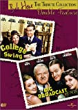 COLLEGE SWING/BIG BROADCAST OF 1938