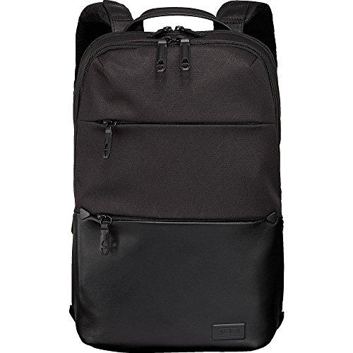 (トゥミ) Tumi メンズ バッグ パソコンバッグ Tahoe Elwood Backpack [並行輸入品]