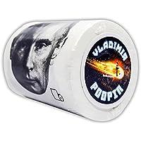 [ButtswipesTM]ButtswipesTM Buttswipes VLADIMIR PUTIN Funny Toilet Paper Gag Gift Stocking Stuffer [並行輸入品]
