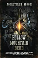 Hollow Mountain Dead
